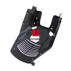 Osłona chłodnicy kolan Yamaha YP 400 X-MAX 125 400 [OEM: 1SDF837N00]