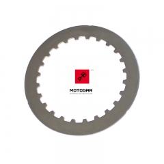 Przekładka tarcz sprzęgłowych Honda VT 600 XL 600 CB 500 CBF 500 [OEM: 22321MM9000]