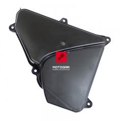Pokrywa osłona filtra powietrza airboxa Honda CRF 150 230 [OEM: 17220KPS900ZA]