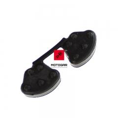 Gumy kosza sprzęgłowego Honda CB 1100 1300 [OEM: 22125MEJ000]