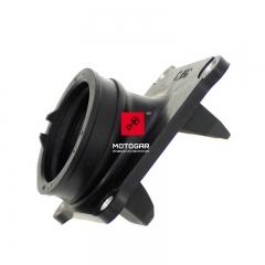 Króciec ssący Suzuki RM 125 2004-2008 [OEM: 1311036F30]