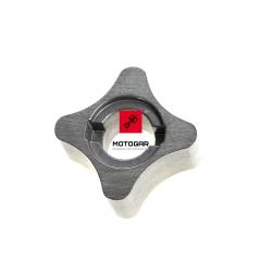 Rotor wirnik pompy oleju Honda FMX NX FX SLR 650 [OEM: 15131414000]