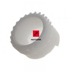 Tryb napędu licznika prędkościomierza Honda NX 250 CRF 230 [OEM: 44806KW3000]