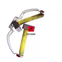 Szczotki rozrusznika Honda GL Gold Wing 1500 1800 [OEM: 31201MT8008]
