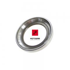 Bieżnia miska wianka górnego główki ramy Honda ANF SH PCX 125 [OEM: 50301GN5901]