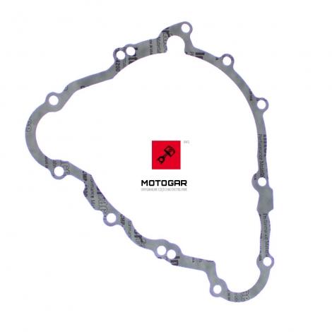 Uszczelka pokrywy alternatora Triumph Daytona 2006-2017 [OEM: T1260262]