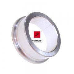 Tuleja dystansowa koła Suzuki GSX 1300 DL 1000 GSXR 600 750 1000 [OEM: 5475141G10]