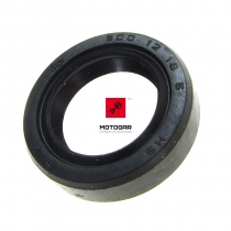 Uszczelniacz wsyprzęglika Honda CB CBR CBF VT XL XR XRV NC CR [OEM: 91204KK0003]