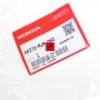 Obudowa osłona kierunkowskazu Honda VFR 800X 2015 -2019 prawa [OEM: 64270MJMD60]