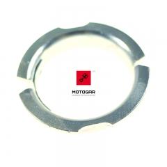 Pierścień kołnierz kolektora Honda NT 650 1998-2005 Deauville [OEM: 18233MBL600]