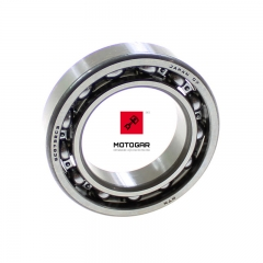 Łożysko przekładni kątowej Honda VT 750 1100 NT 650 700 PC 800 [OEM: 91052MB0003]