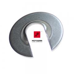 Miska sprężyny lag Honda CBR 600 900 VFR 800 CB 1300 [OEM:51404MR7003]