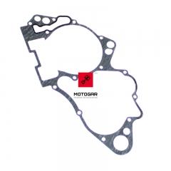 Uszczelka karterów Suzuki RM 250 2001 2002 [OEM: 1148137F01]