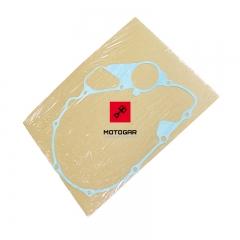 Uszczelka pokrywy magneta alternatora Honda VT 700 750 800 [OEM: 11395ME9306]