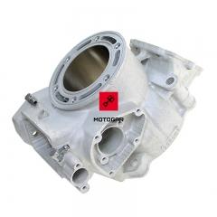 Cylinder Suzuki RM 250 2001-2006 [OEM: 1120037871]