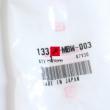 Uszczelka tłumika, wydechu Honda XL 700V VFR XRV 750 NT 650 700 GL 1500 [OEM: 18391MN5650]