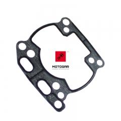 Uszczelka pod cylinder Suzuki RM 250 2001-2002 [OEM: 1124137F01]