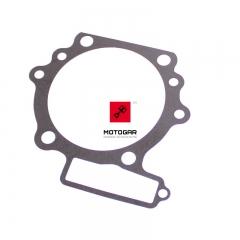 Uszczelka pod cylinder Kawasaki KLR 500 650 TENGAI [OEM: 110601110]