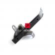 Prowadnica, ślizg łańcucha rozrządu Honda CBX 750 [OEM: 28190MJ1000]