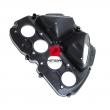 Airbox obudowa filtra powietrza Honda CBR 1000 2018 [OEM: 17220MKFD40]