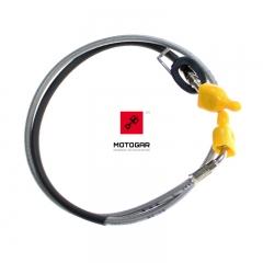 Przewód sprzęgła Ducati Monster S2R S4R 620 695 800 1000 [OEM: 63210311A]