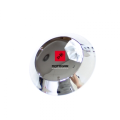 Zaślepka korek wahacza Kawasaki VN 750 ZG 1200 [OEM: 110121433]