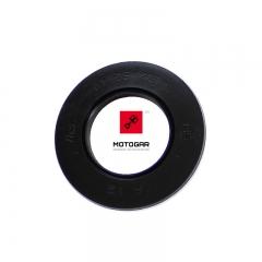 Uszczelniacz wałka zdawczego Suzuki DR 600 650 750 800 AN 650 [OEM: 0928325076]