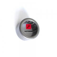 Łożysko igiełkowe wsyprzęglika Yamaha DT TZR 50 125 TDR 125 [OEM: 93317214Y9]