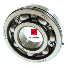 Łożysko wałka pośredniego Suzuki GS GSX GSXR GSF RF 25X62X17 [OEM: 0926225105]F [OEM: 0926225105]
