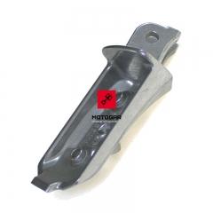 Podnóżek kierowcy Honda ST 1100 1300 NT 650 700 prawy [OEM: 50612MT3305]