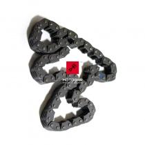 Łańcuch, łańcuszek alternatora Honda CB CBX 750 [OEM: 28161MJ0950]