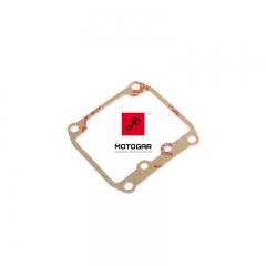 Uszczelka komory pływakowej Suzuki VS 750 800 1400 VZ VX 800 [OEM: 1325138A10]