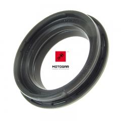 Uszczelniacz pyłowy lag Honda VT 125 XL 125 CB 450 XBR 500 [OEM: 91254434003]