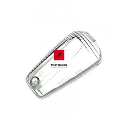 Klosz kierunkowskazu Honda XL 650 2006-2006 lewy [OEM: 33652MCB671]