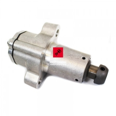 Napinacz łańcucha rozrządu Suzuki GS 500 GSX-R 600 750 [OEM: 1283001D12]