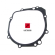 Uszczelka pokrywy magneta Suzuki GSXR 600 GSXR 750 GSXR 1000 [OEM: 1148335F00]