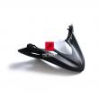 Owiewka przednia, dziób, nosek Suzuki DL 650 15-16 [OEM: 9446511J00]