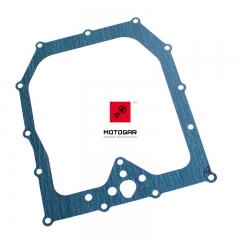 Uszczelka miski olejowej Suzuki GSXR 750 1100 GSX 600 750 GSF 600 650 1200 [OEM: 1148927A21]