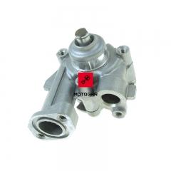 Pompa oleju Kawasaki KLE 500 GPZ 500 ER-5 EN 500 LTD 450 [OEM: 160821147]