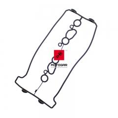 Uszczelka pokrywy zaworów Yamaha FJR 1300 2001-2011 [OEM: 5JW1119300]