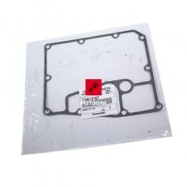Uszczelka miski olejowej Kawasaki KLE 650 Versys ER6 Vulcan 650 [OEM: 110610167]