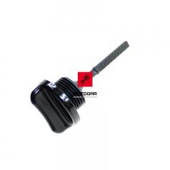 Bagnet wskaźnik oleju Suzuki UH 125 200 AN 250 400 Burgman [OEM: 1197114F00]