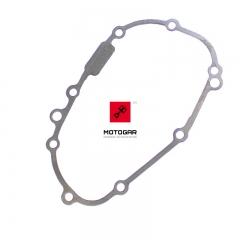 Uszczelka pokrywy pompy oleju Yamaha FJR 1300 2006-2018 [OEM: 5JW1545611]