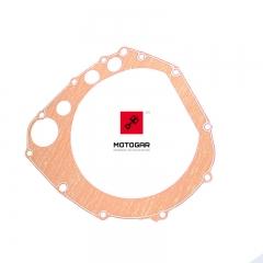 Uszczelka pokrywy sprzęgła Suzuki GSXR 600 GSXR 750 [OEM: 1148233E01]