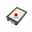 Filtr siatkowy oleju Honda NX 650 XR 250 400 600 XBR 500 [OEM: 15421MN1671]