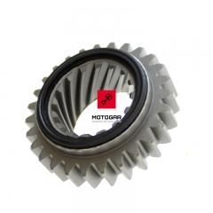 Zębatka rozrusznika Yamaha XV 700 750 920 Virago 27T [OEM: 4X71551700]