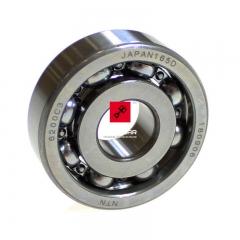 Łożysko wirnika pompy wody Honda VTR 1000 XL 1000 ST 1300 CTX 1300 [OEM: 961006200300]