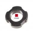 Nakrętka zabezpieczająca sprzęgło Honda NSR CBR ANF MSX 125 [OEM: 90231KM7701]