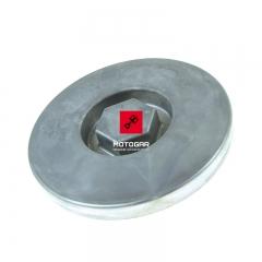 Korek śruba pokrywy impulsatora Honda CBR 600 1000 VFR 800 VTX 1300 1800 [OEM: 11332MM5000]