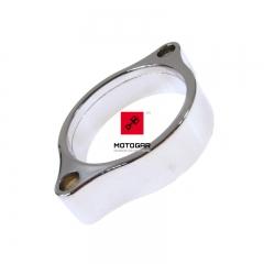 Pierścień obejma kolektora Suzuki VS 600 750 800 1400 LS 650 [OEM: 1418238A02]